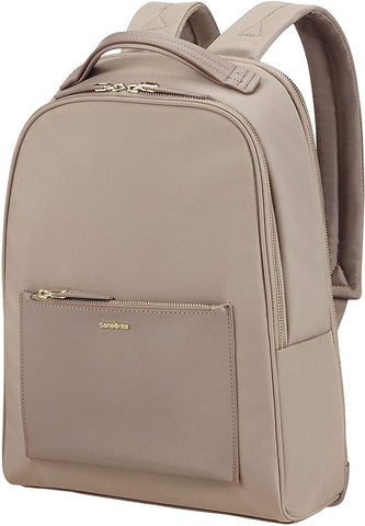 Samsonite-Samsonite-bags-packs.com