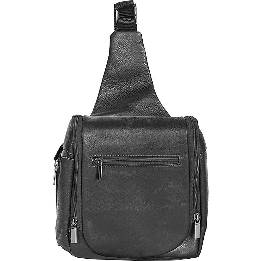 Scully-Scully Travel Sling-bags-packs.com