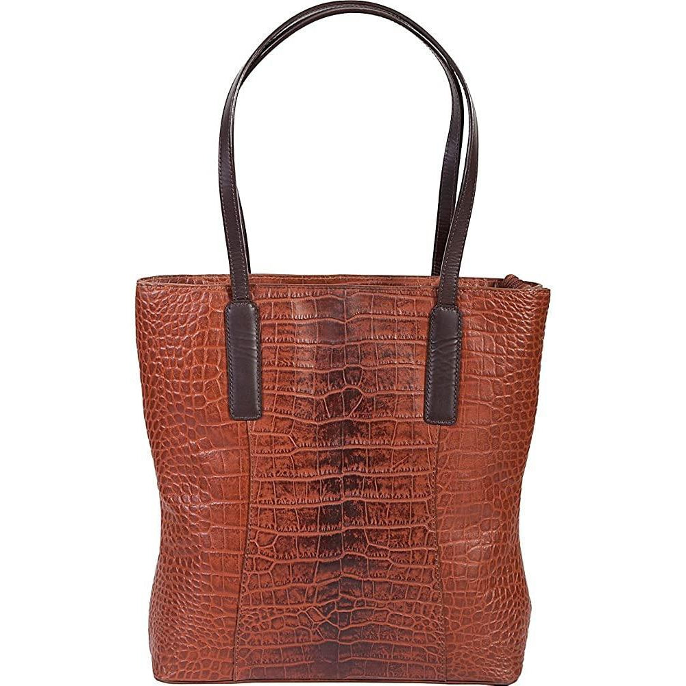 Scully-Scully Womens Althea Handbag-bags-packs.com