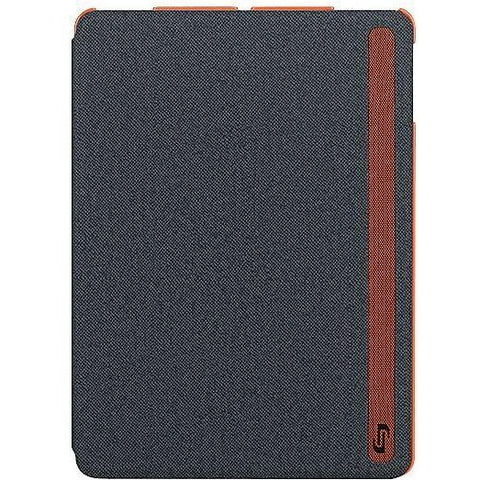 SOLO-USLIPD212610 - Austin iPad Air Case-bags-packs.com