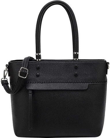 Style Strategy-STYLE STRATEGY Satchel-bags-packs.com