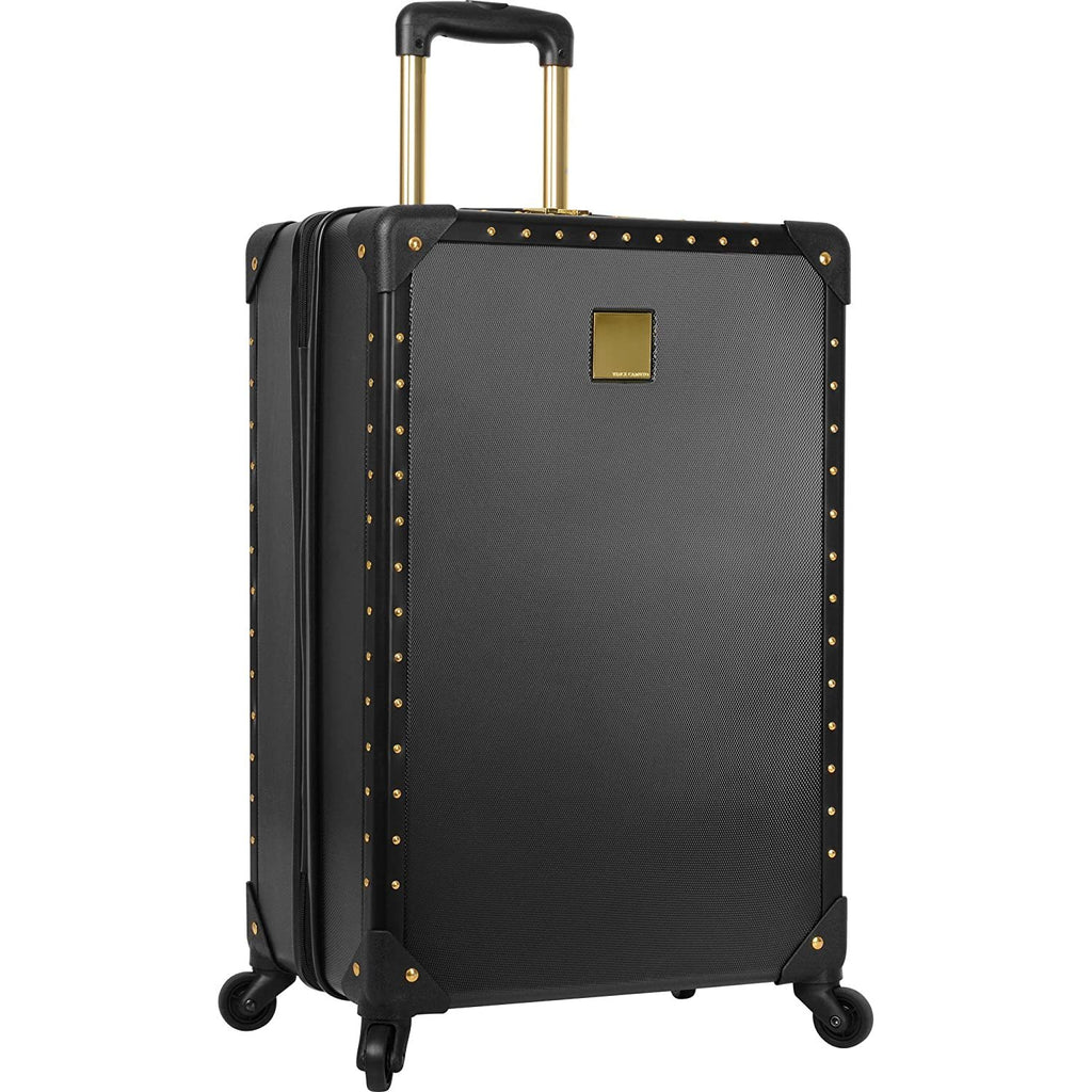Vince Camuto-Vince Camuto Hardside Expandable Spinner Luggage-bags-packs.com