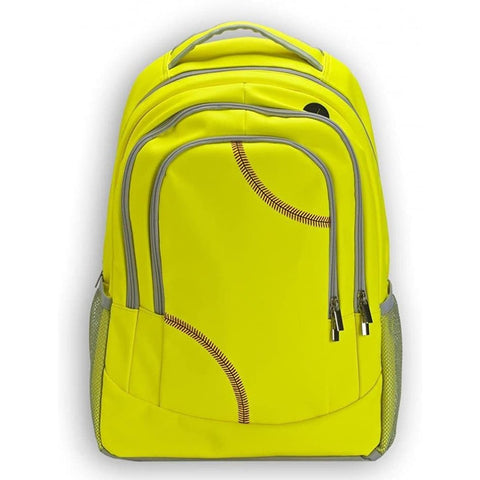 Zumer Sport-Softball Backpack-bags-packs.com