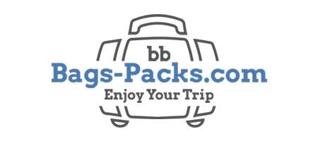 BB Bags&Backpacks