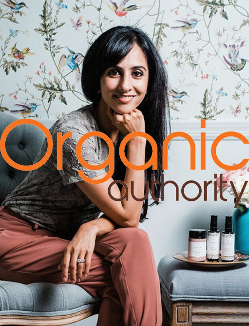 Organic Authority