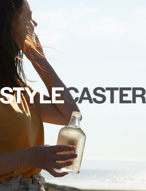 Style Caster