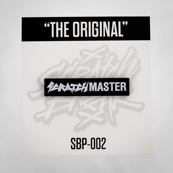"""The Original"" (SBP-002)"