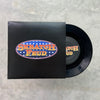 Skratch Feud | Stunts One 7""