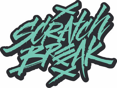 Scratch Break Gift Card