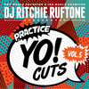 Practice Yo! Cuts Vol 5 | 12""