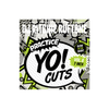 Practice Yo Cutz Vol 8 (Glow in the Dark) | 7""