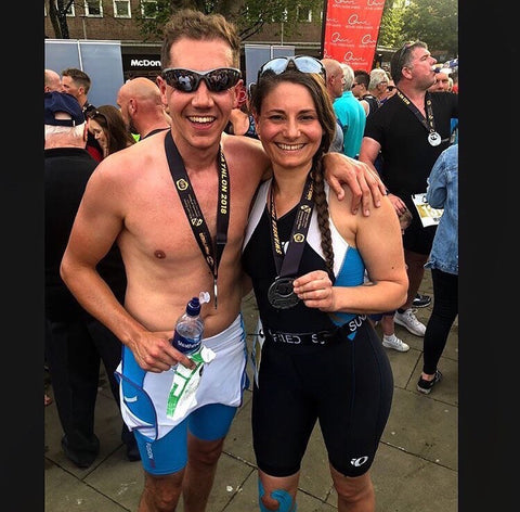 tasty_roots-Swansea-triathlon