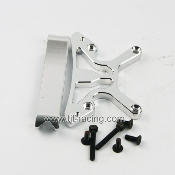 Front Rear Shock Tower Brace for HPI RV baja 5B 5T SS