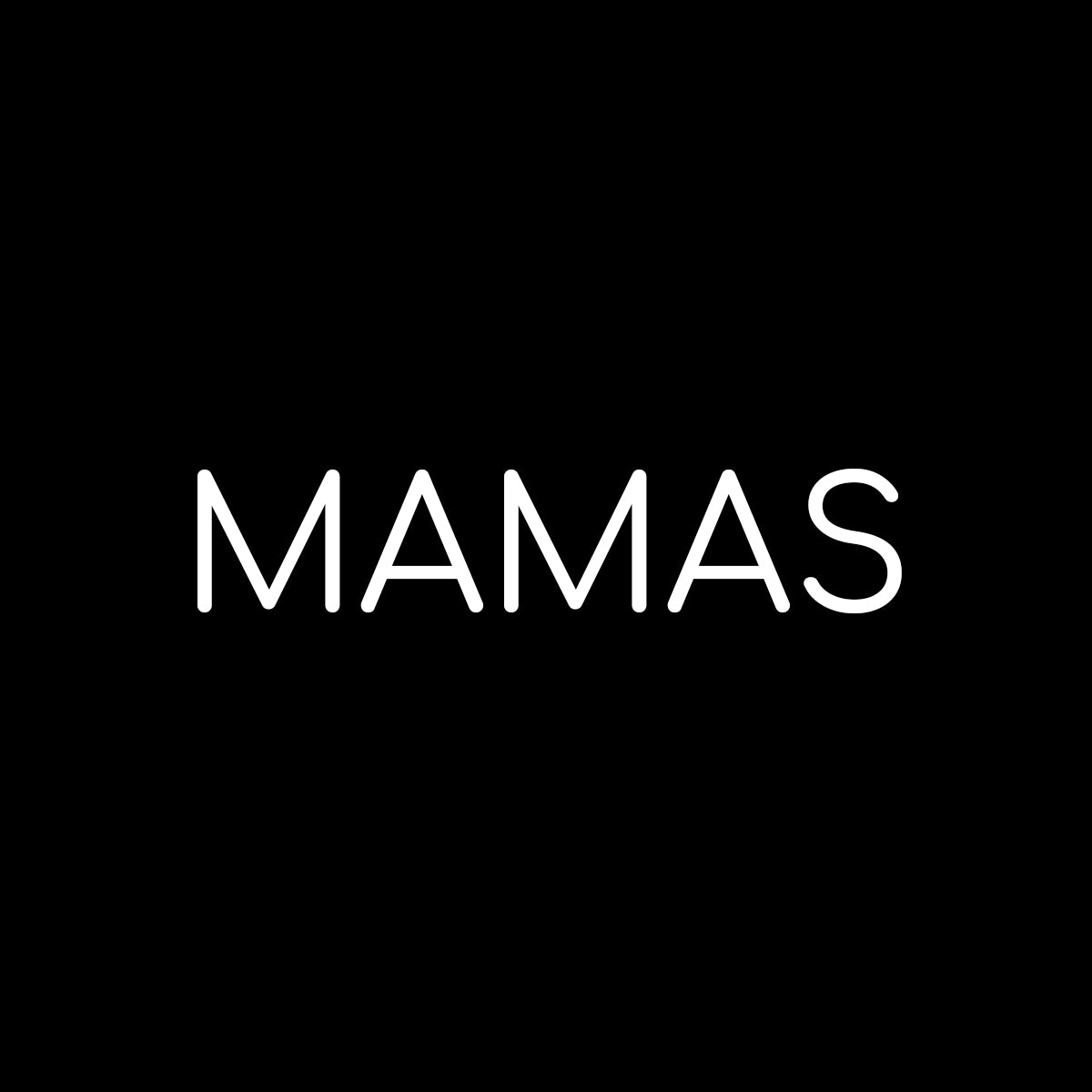 For Mamas