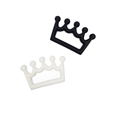Teether CROWN