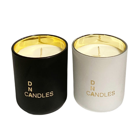 Christmas Candles (30+ Hours Burn Time)