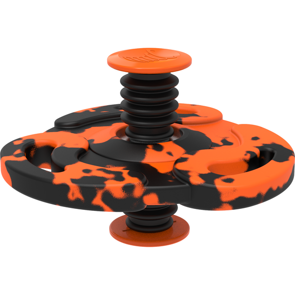 Spinnobi Original -  Tornado