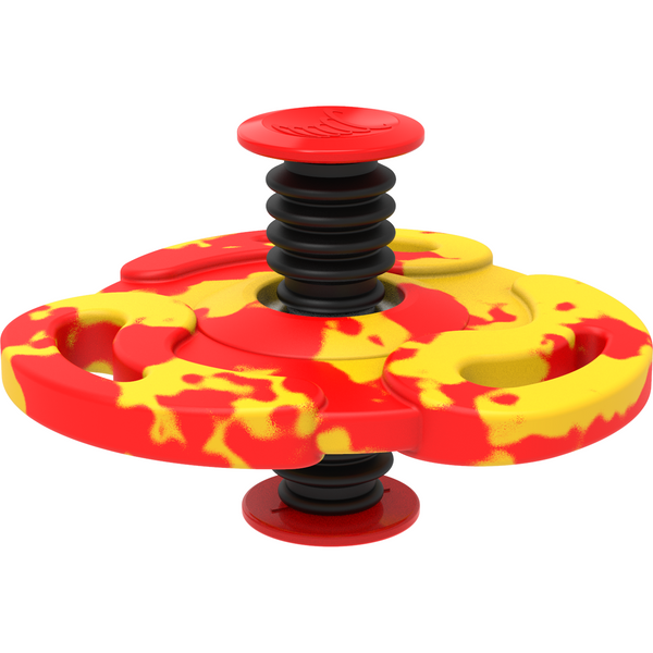 Copy of Spinnobi Original -  Tornado