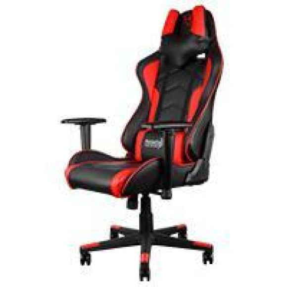 Aerocool Thunder X3 Pro Gaming Chair Tgc22 Black Red