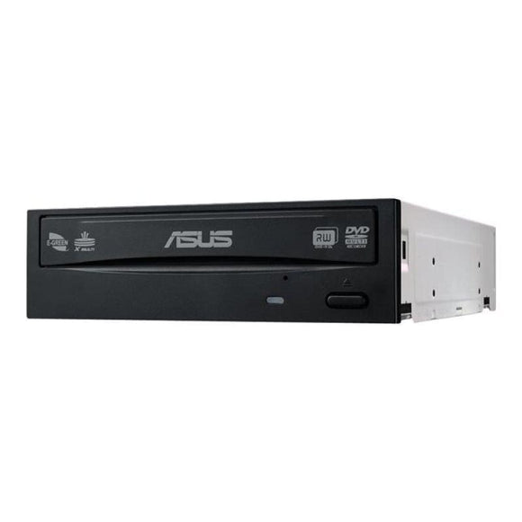 Asus Drw-24D5Mt 24X Internal Dvd Writer - Oem Bare Drive - Dvd Writer