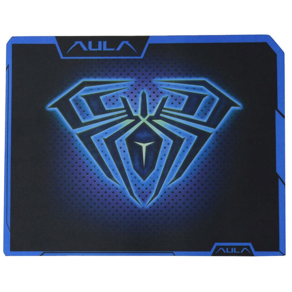 Aula Magic Pad Small Gaming Mouse Mat - Mouse Mat