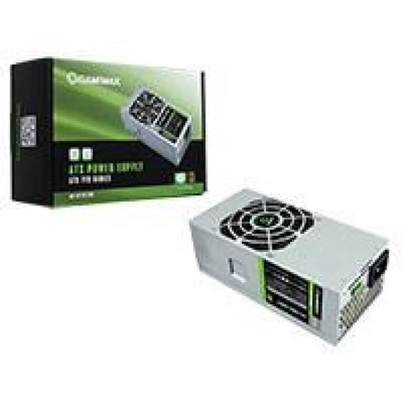 Game Max Gt300 300W 80 Plus Bronze Tfx Power Supply