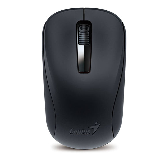 Genius Nx-7000 Wireless Mouse - Mouse