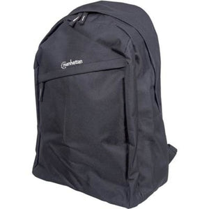Manhattan 15.6 Laptop Backpack Bag - Laptop Bag