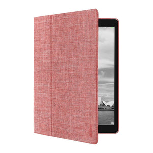 STM iPad Pro 12.9 Atlas Slim Lightweight Protective Flip Folio Stand Cover Case - tablet case