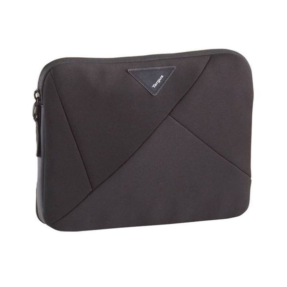 Targus A7 Sleeve Case Cover For 7 Inch Tablets - Tablet Case