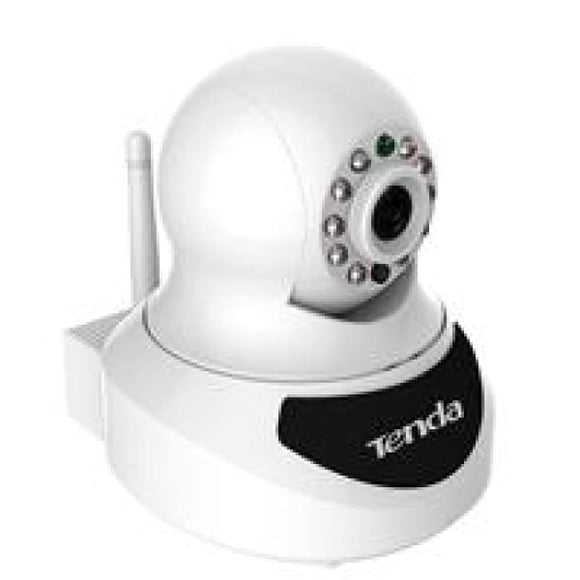 Tenda C50S Hd Ptz Ip Camera