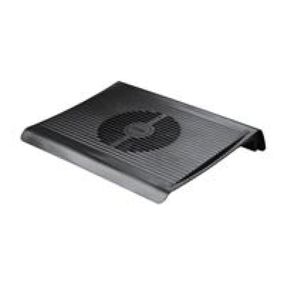 Xilence Xk001 Coo-Xplp-M200 Notebook Cooler