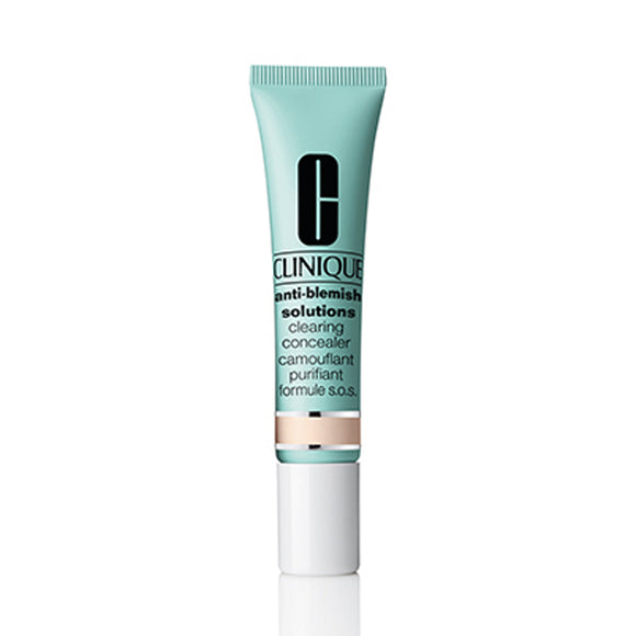Antiblemish Clearing Concealer