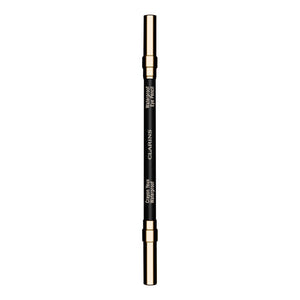 Water Proof Eye Pencil