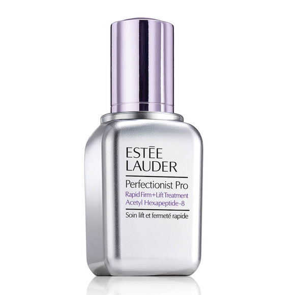 Perfectionist Pro Rapid Lifting Serum
