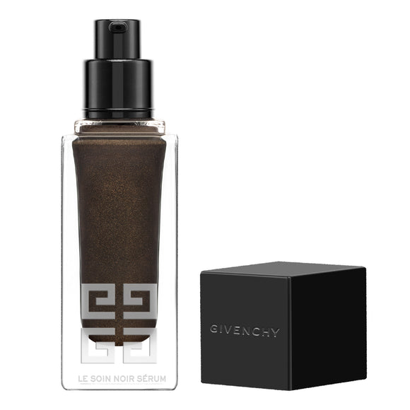 Le Soin Noir Serum New Generation