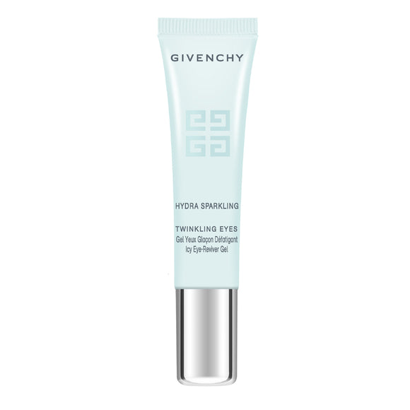 Hydra Sparkling Eyes Icy Eye-Reviver Gel
