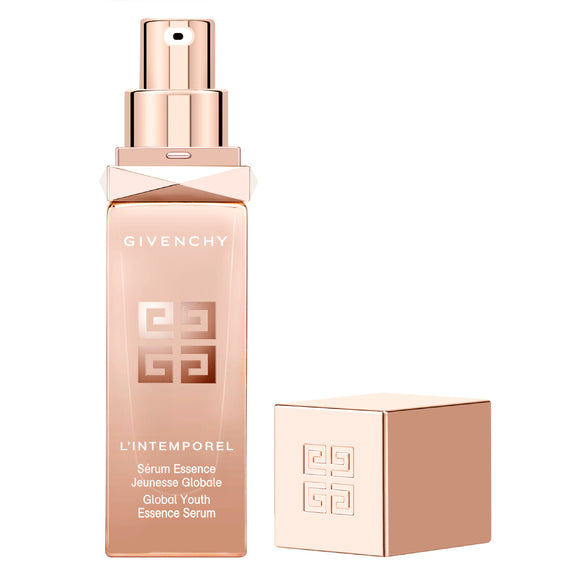 L'Intemporel Global Youth Essence Serum