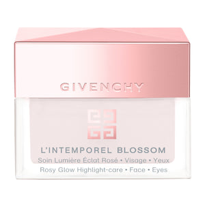 L'Intemporel Blossom - Perfumería First