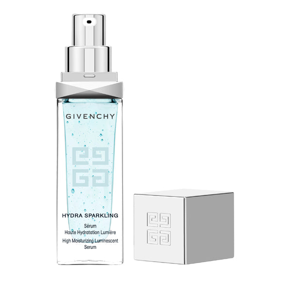 Hydra Sparking High Moisturizing Luminescent Serum