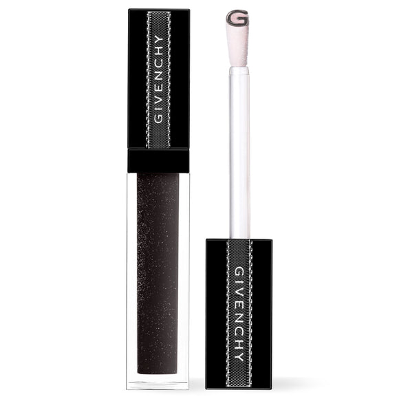 Gloss Interdit Revelateur