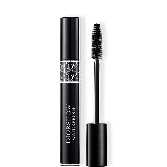 Mascara Diorshow Waterproof