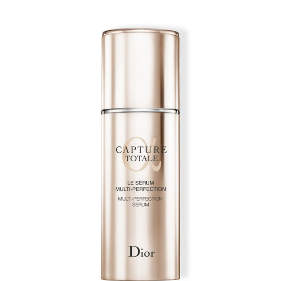Capture Total Le Serum