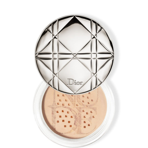 Diorskin Nude Air Loose Powder Glow
