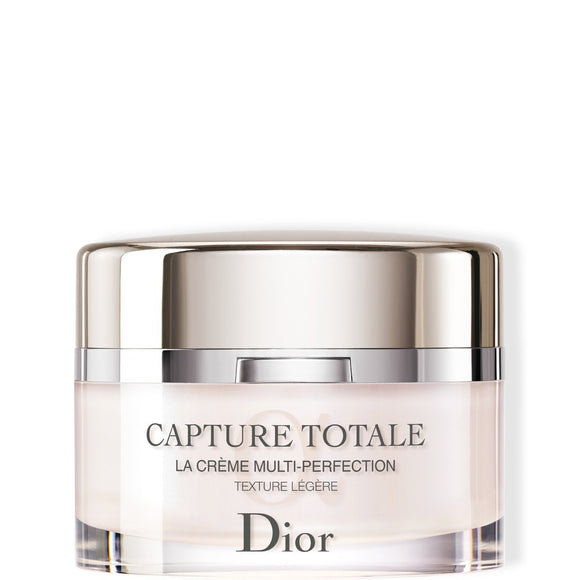 Capture Total Multi-Perfection Cream Light Texture