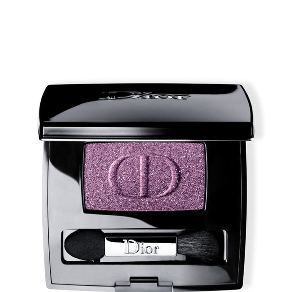 Diorshow Mono Smoky Eyeshadow