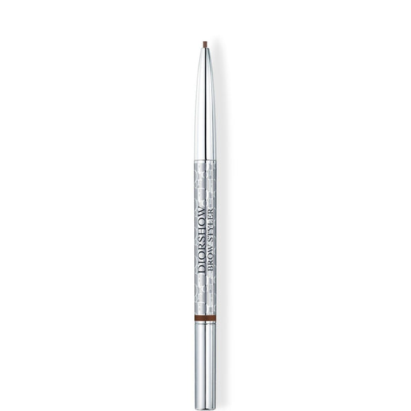 Diorshow Brow Styler Pencil