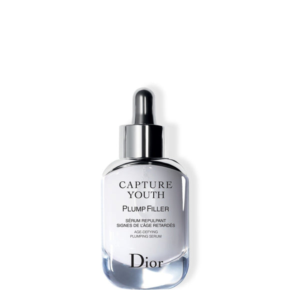 Capture Youth Age Delay Serum Plump Filler