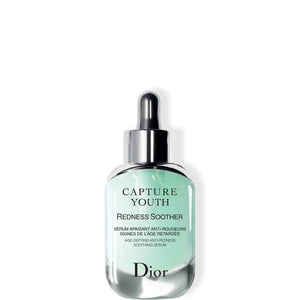 Capture Youth Anti Redness Soothing Serum