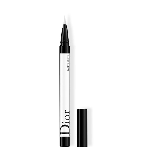 Diorshow On Stage Liner Wp Liquid